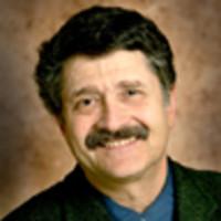 Michael Medved