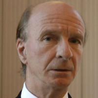 Michael Trimble
