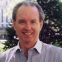 Charles Michener