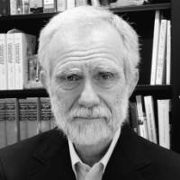 Douglas L. Wilson