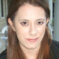 Whitney Friedlander