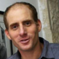 Ron Gerlitz