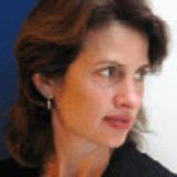 Tara McKelvey