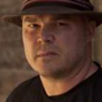 Derek Haas