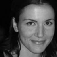 Susannah Breslin
