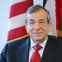 Ziad J. Asali