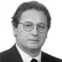 David B. Rivkin, Jr.