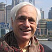 Edward Jay Epstein