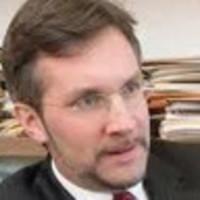 John M. Ackerman