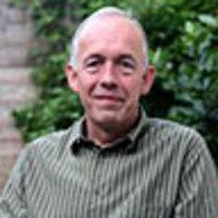 Martyn Gregory