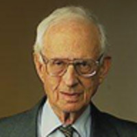 Robert M. Morgenthau