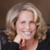 Diane Herbst