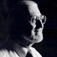 Gordon Bowker