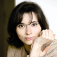 Clémence Boulouque