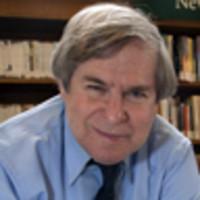 Fred R. Shapiro