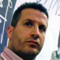 John Aravosis