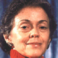 Rosalind C. Barnett