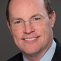 Dennis M. Kelleher