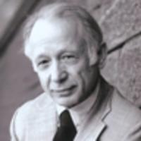 T. Byram Karasu