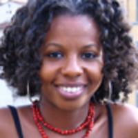 Ayana Byrd