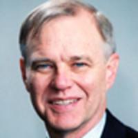 Richard C. Bush