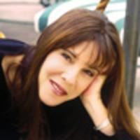 Amy Ephron