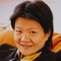 Huang Hung