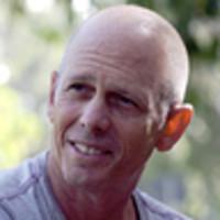 David Leser