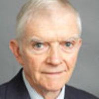 Charles R. Morris