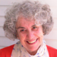 Rachel M. Brownstein