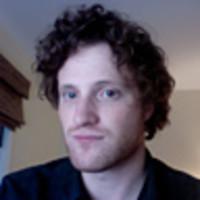 Jeremy Axelrod