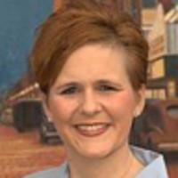 Heather Ryan