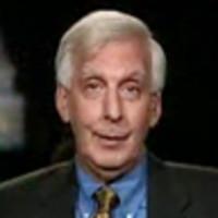 Brent Budowsky
