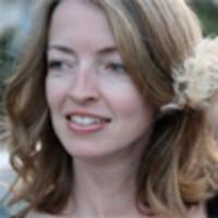 Heather Turgeon