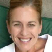 Julie Mautner
