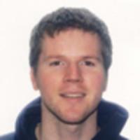 Brendan Tapley