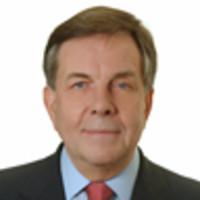 Bob Jamieson
