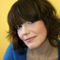 Erin Bradley