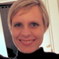 Katarina Andersson