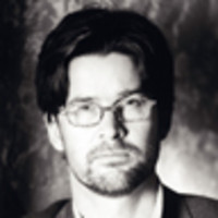 Roger D. Hodge