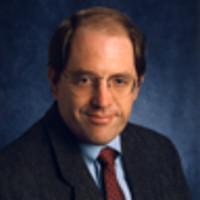 James K. Galbraith