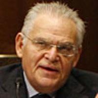 Edward N. Luttwak