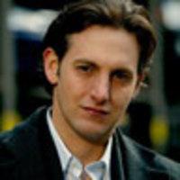 Jason Bellini