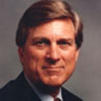James Hoge