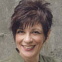 Joan Sewell