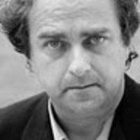 Alexander Waugh