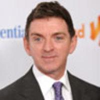 Michael Patrick King