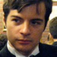Nicholas  Ciarelli