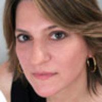 Melissa Milgrom
