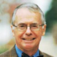 John Milton Cooper, Jr.